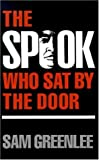 The Spook Who Sat by the Door (African American Life Series) (Edition unknown) by Greenlee, Sam [Paperback(1989£©]