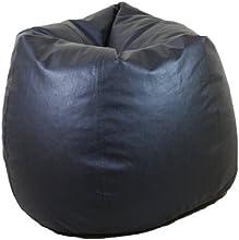 Orka XL Bean Bag Cover - Black