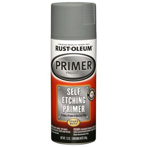 rust-oleum-249322-automotive-12-ounce-self-etching-primer-spray-paint-dark-green