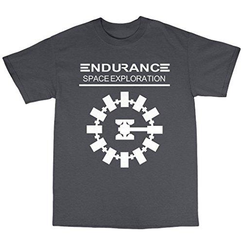 endurance-space-exploration-t-shirt-100-premium-cotton