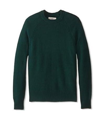Jack Spade Men's Spencer Crew Neck Sweater