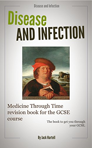 gcse medicine Ocr gcse history a: schools history project qualification our gcse history provision has been developments in british medicine 1200-1945.