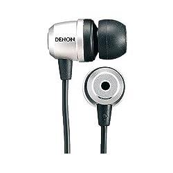Denon Ohrhörer