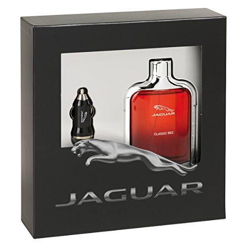 jaguar-classic-red-set-edt-mit-usb-car-charger-1er-pack