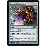 Magic: the Gathering - Door to Nothingness (203) - Magic 2013