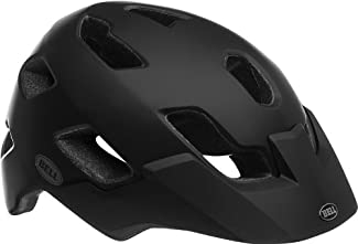Bell Stoker Helmet good mtb helmet under $100