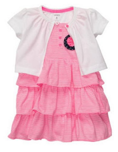 Posh Baby Clothing front-51912