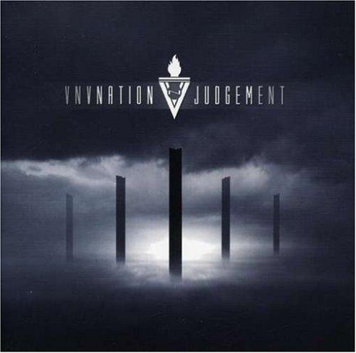 VNV Nation - Steve