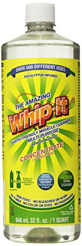 whip-it-concentrate-multi-purpose-stain-remover-32oz