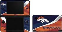 NFL - Denver Broncos - Denver Broncos - Nintendo DSi XL - Skinit Skin