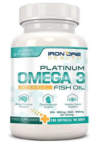 omega-3-triple-strength-fish-oil-2000mg-660-epa-440-dha-per-serving-180-premium-softgels-by-iron-ore