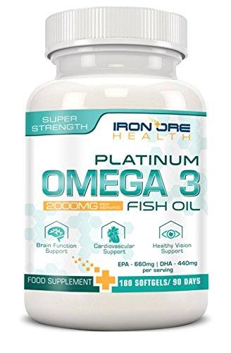 omega-3-platinum-fish-oil-2-000-mg-660-epa-440-dha-par-prise-articulations-ingredients-de-qualite-18