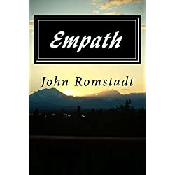 Empath (Destiny Book 1)