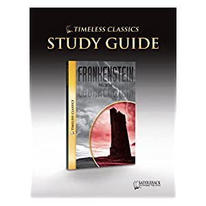 frankenstein study guide answer keyfrankenstein study Frankenstein Study Guide for Questions Frankenstein Study Questions and Answers
