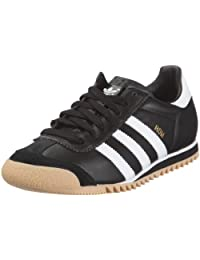 adidas originals ROM mens trainers sneakers shoes