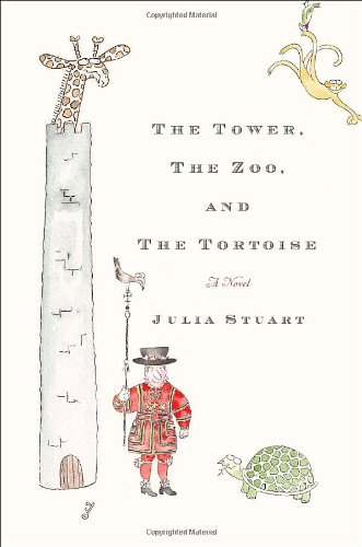 The Tower, the Zoo, and the Tortoise