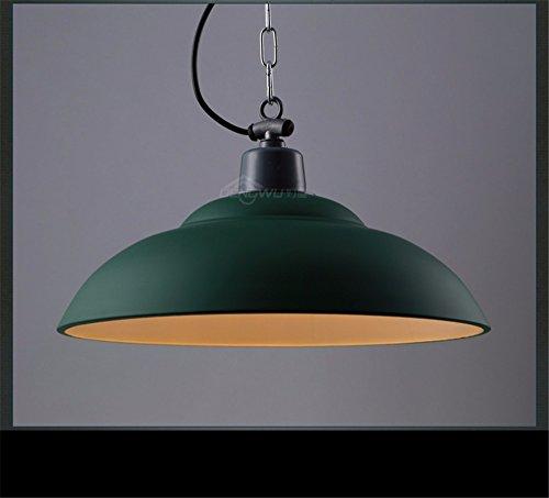 ty492-unica-cabeza-pequenos-candelabros-personalice-la-aldea-creativa-lampara-de-arana-de-hierro-ara