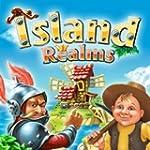 Die verlassenen Inseln [Download]