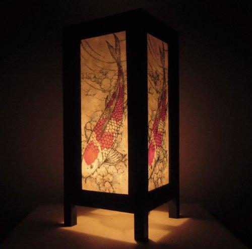selten-asien-thai-lampe-tische-buddha-stil-nachttisch-koi-von-thailand