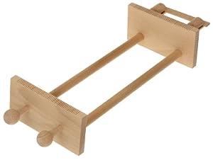 ou acheter du bois les bons plans de micromonde. Black Bedroom Furniture Sets. Home Design Ideas