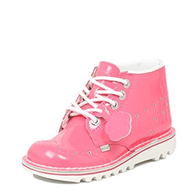 Model These Fit Kicks Shoes Are A Perfect Match For Todays Busy Lifestyles  Textured Rubber Sole Adds Traction&ltbr&gt&ltbr&gtShow Some Love For Your Style Icon With These Womens Barbie Shoe Print Canvas Sneakers With A Durable Construction