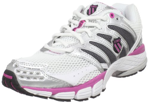 K-Swiss Women's Keahou W Trainer