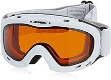 Comprar Alpina Jamp - Gafas infantiles de esquí (talla única)