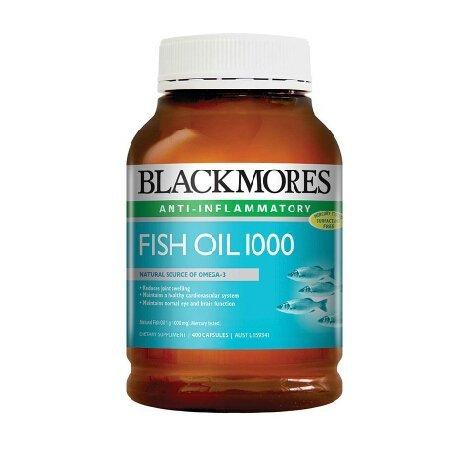 health-supplement-blackmores-400-caps-fish-oil-1000-omega3-dha-epa-fatty-acids