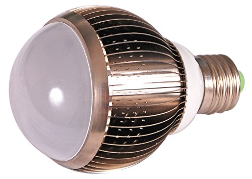 Led Fan Bulbs
