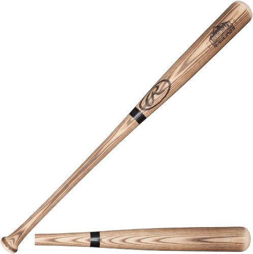 rawlings-r232a-32-batte-de-baseball-mixte-adulte-blanc
