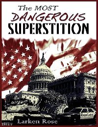 Most Dangerous Superstition