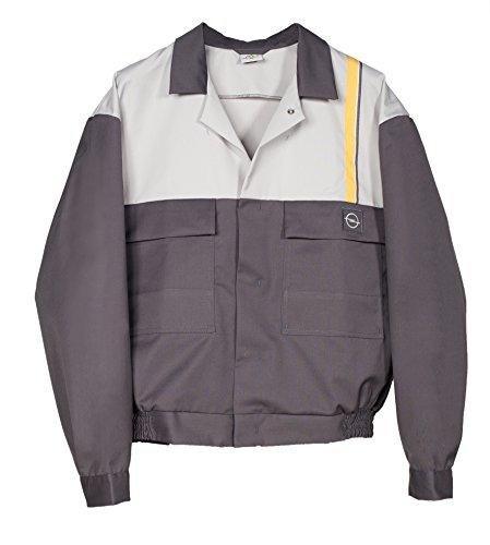 opel-servis-jacke-arbeitskleidung-speziell-fur-opel-servis-3013-245g-made-in-eu-500
