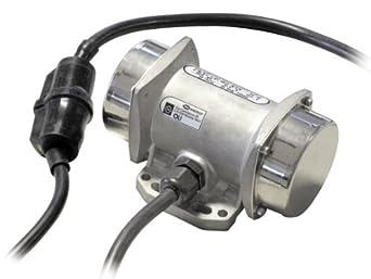 12 volt vibrator motors