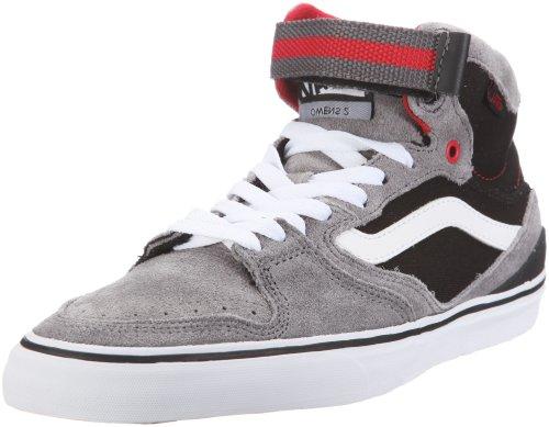 7af69c1c05 Sneakers for sell  Great buy Vans Owens Hi 2 BMX Shoes Gentlemen ...