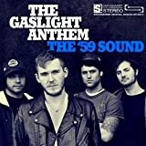 The '59 Sound