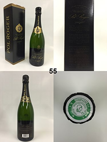 champagne-pol-roger-1998