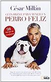Guía Breve Para Tener Un Perro Feliz (NATGEO GENERAL)