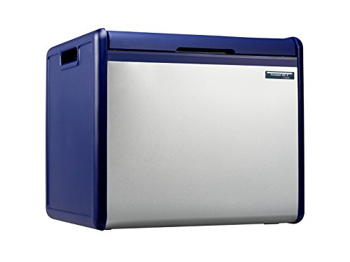 tristar-kb-7245-nevera-portatil-color-azul-41-l