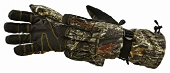 Buy Manzella Mens Grizzly All Purpose Glove by Manzella