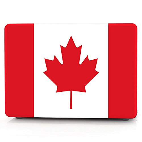 macbook-air13-case-national-flag-series-rubber-coated-hard-shell-cover-for-apple-macbook-air-133-a14
