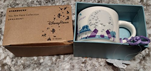 disney-parks-starbucks-you-are-here-epcot-mug-christmas-tree-ornament-by-disney
