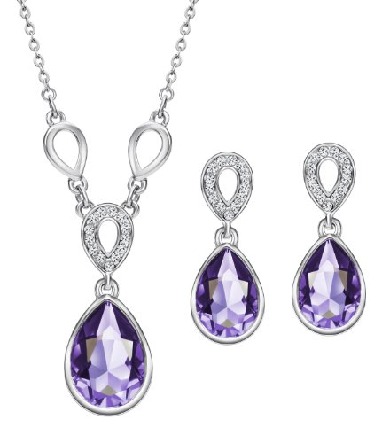 Bridesmaid Jewelry Sets Under 20