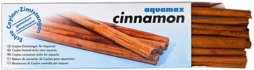 Aquamax-Cinnamon-16-G