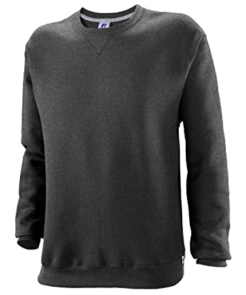 Russell Athletic Men's Dri-Power® Fleece Crew