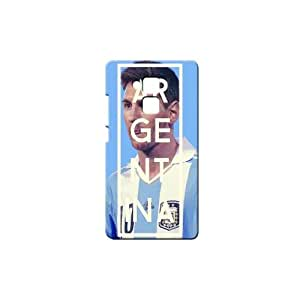 G-STAR Designer Printed Back case cover for Huawei Honor 5C - G3390
