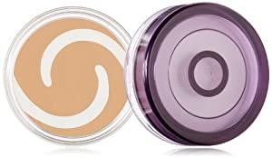 CoverGirl & Olay Simply Ageless Concealer, Medium/Dark 220, 0.3-Ounce Pan