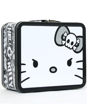hello-kitty-angry-giant-face-lunch-box-by-loungefly