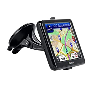 112278753883 in addition Prod27442 also Buying Guide Of Garmin Gps 2595lm Euro additionally Curacao Gps Map Garmin in addition TomTom 4V00 710. on gps device with europe maps