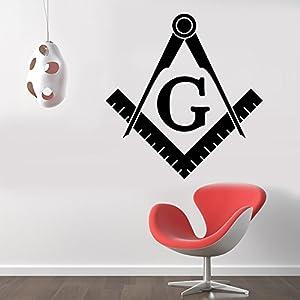 Http Amazon Com Freemason Templar Masonic Removable Sticker Dp B00t9ko22y