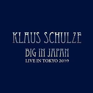 Big in Japan - Live Tokyo 2010 (American Edition)
